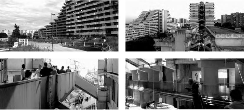 fq-2009-62-4-72-fu01