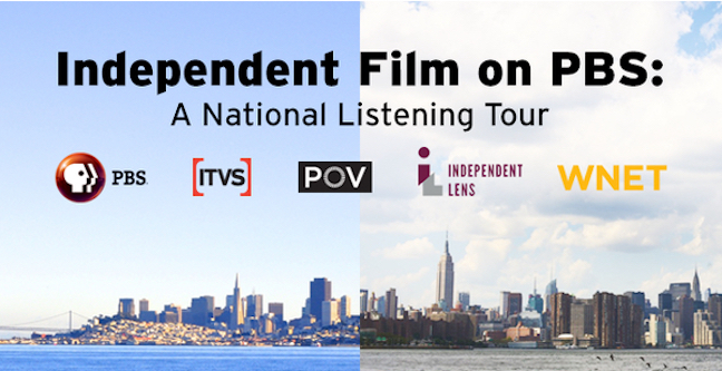 pbs-national-listening-tour