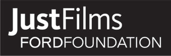 Just Films: Ford Foundation