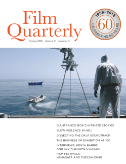 ucpfq_71_3.cover