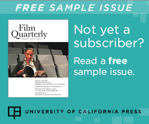 Kanopy: Not Just Like Netflix, and Not Free | Film Quarterly